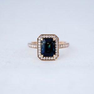 Jewellery Repairs - Edited August RGB 300dpi 3 1