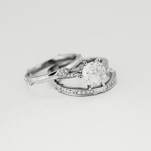 Engagement Rings - Edited March 2020 High Res RGB 300dpi 015