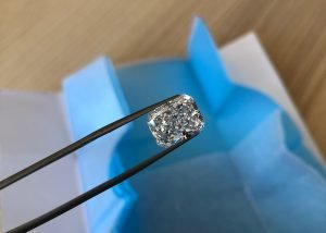 5ct Diamond Ring - IMG 4342 4 1