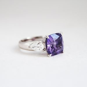 Bespoke Jewellery - August Edits Low Res RGB 72dpi 034