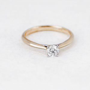 Engagement Rings - October RGB 300dpi 36 e1611293786100