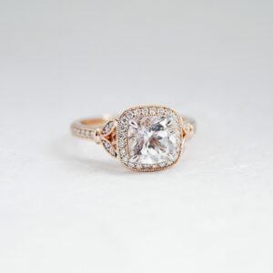 Engagement Rings - Oct Nov Dec 2020 High Res RGB 300dpi 021 scaled e1629092408137