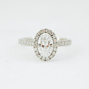 Engagement Rings - Oct Nov Dec 2020 High Res RGB 300dpi 050 e1629093357989