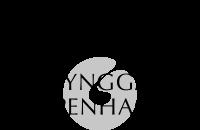olc-kgl-logo-small